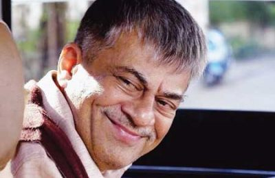 Gollapudi-Srinivas-Award-2017-fi