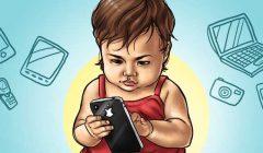 Karuviyalogy---child-treasure-fi