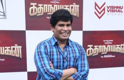 Kathanayagan-audio-launch-fi