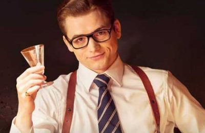 Kingsman-Golden-circle-trailer-fi