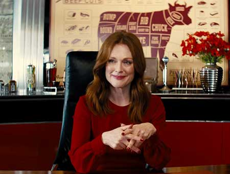 Kingsman-Julianna-Moore-fi