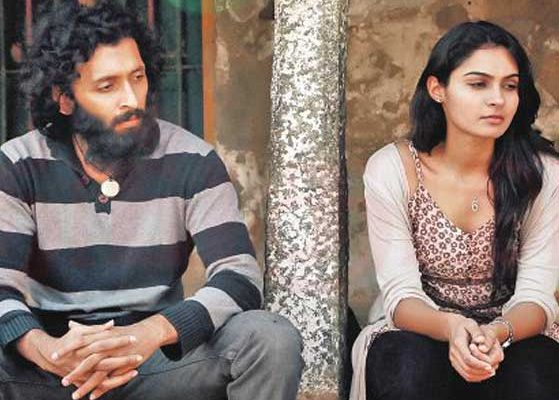 Taramani--Worthless-film-fi