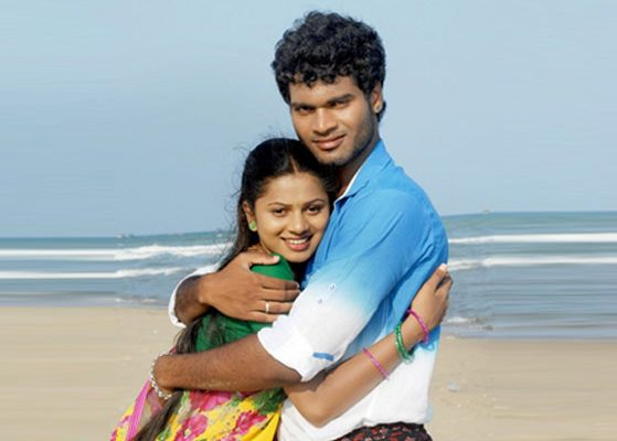 aakkam-movie-stills
