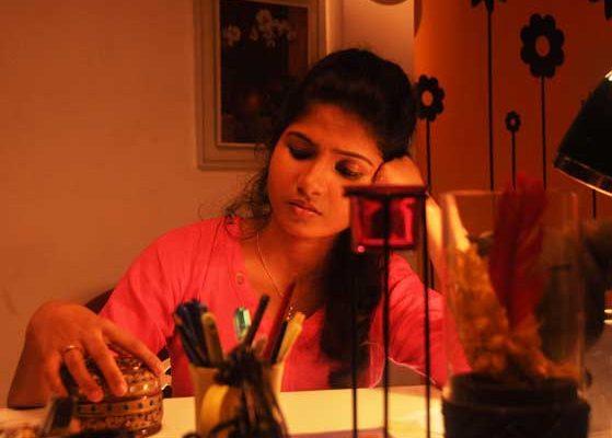 Kadhal-kasakudhaiya-review-fi