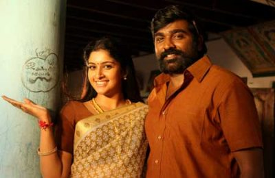 Karuppan-movie-stills-fi