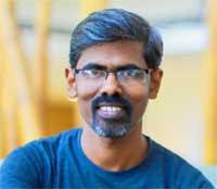 Murugan-manthiram
