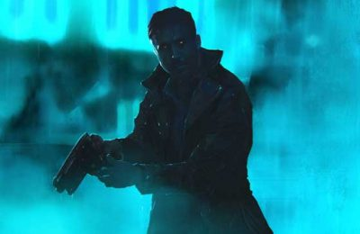 Blade-Runner-2049 review-fi