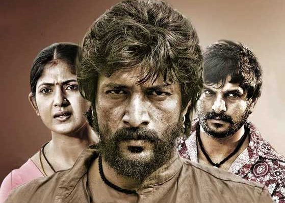 Kalathur-Gramam-review-fi