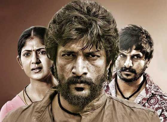 Kalathur-Gramam-review-fi