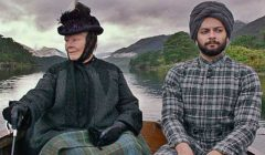 Victoria-&-Abdul-review-fi