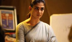 Aramm-review-fi