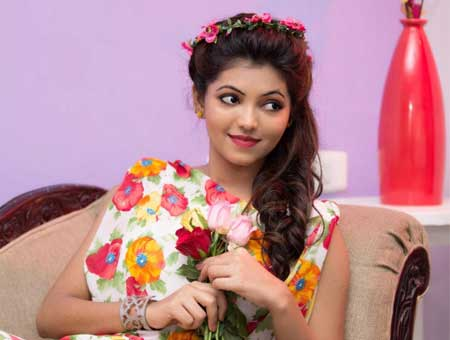 Athulya-Ravi-Photo-fi