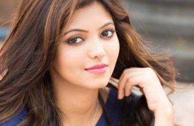 Athulya-Ravi-Still-fi