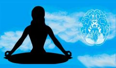 Yoga-for-integrative-mental-health-fi