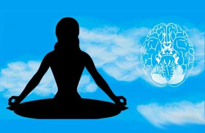 Yoga-for-integrative-mental-health-fi