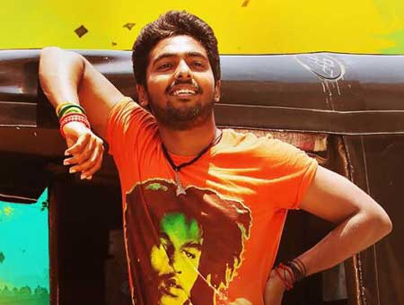 Kuppathu-Raja-Teaser-launch-poster-fi