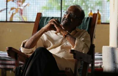 Nimir---Title-by-director-Mahendran fi