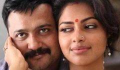 Thiruttupayale-2 review-fi