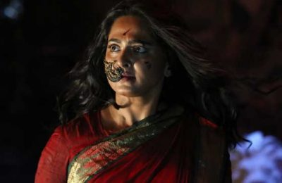 Bhaagamathie-review-fi