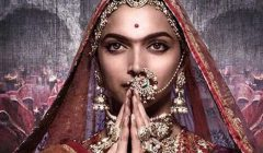 Padmaavat-article-fi