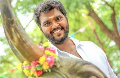 Maduraveeran-review-fi