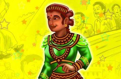 Marappachi-Sonna-Ragasiyam-fi