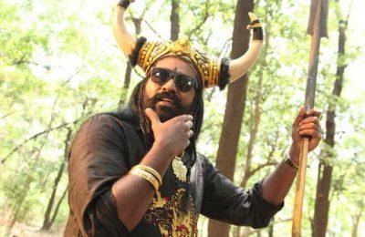Oru-Nalla-Naal-Paathu-Solren-review-fi
