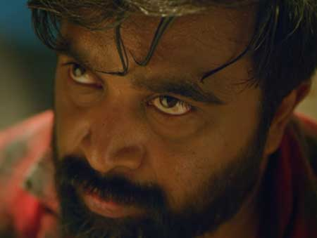 Asuravadham-Official-Trailer-fi