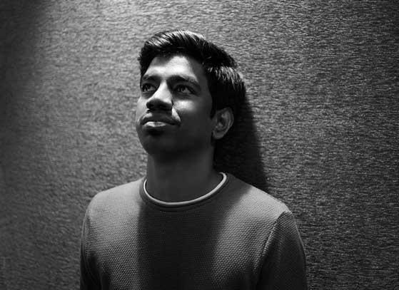 Justin-Prabhakaran-in-Telugu-movie-fi