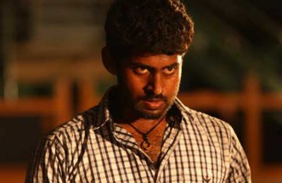 Pariyerum-Perumal-movie-still-fi