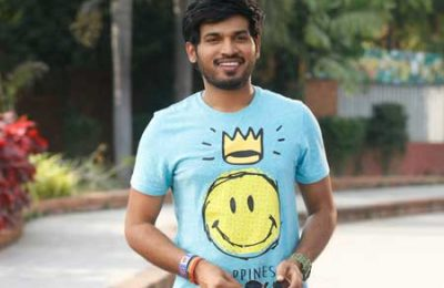 Rakshan-acting-with-Dulquer fi