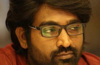 Singer-Vijai-Sethupathi-fi