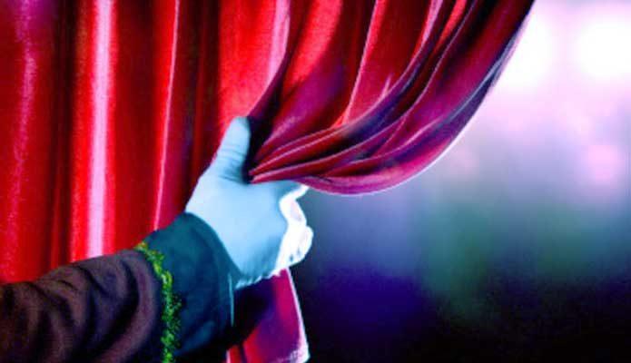 Sivasakthi-theatre-fi