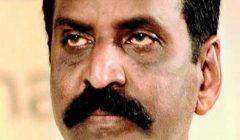 Vairamuthu-condemns-central-government-fi