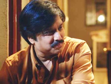 Chandramouli-trailer-fi