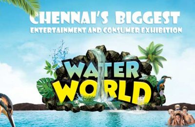 Chennais-Water-World-fi