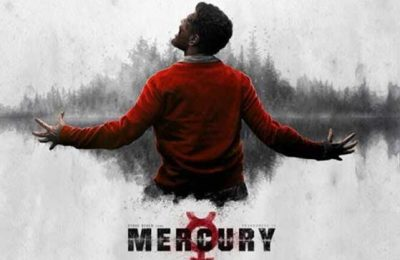 Mercury-review-fi