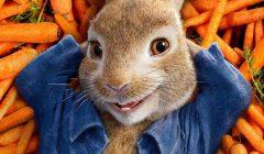 Peter-Rabbit-review-fi