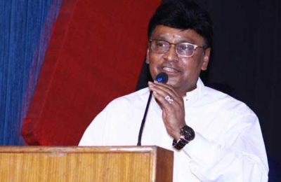 Bhakyraj-at-Thodra-audio-launch