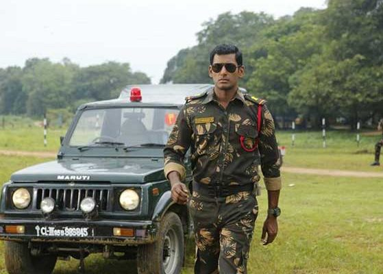 Irumbu-thirai-review-fi