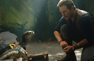 Jurassic-World-Tamil-trailer