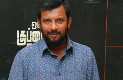 Oru-kuppai-kathai-audio-launch-fi