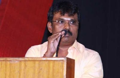 Perarasu-about-theatre-strike-fi
