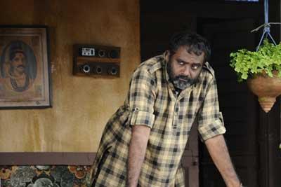 Andhra-Mess-trailer-2