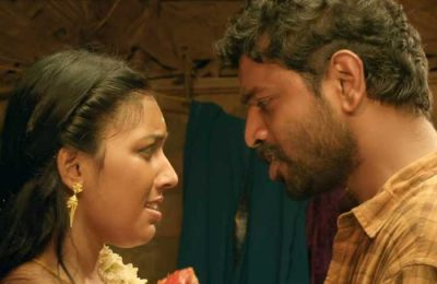 Enna-thavam-seithenomovie-review