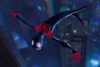 Spider-Man---Into-the-Spider-Verse-trailer-fi