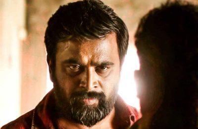Asuravadham review in Tamil