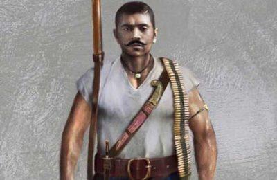 Kayamkulam-Kochunni
