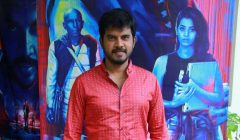 Aaruthra-Pa.Vijay