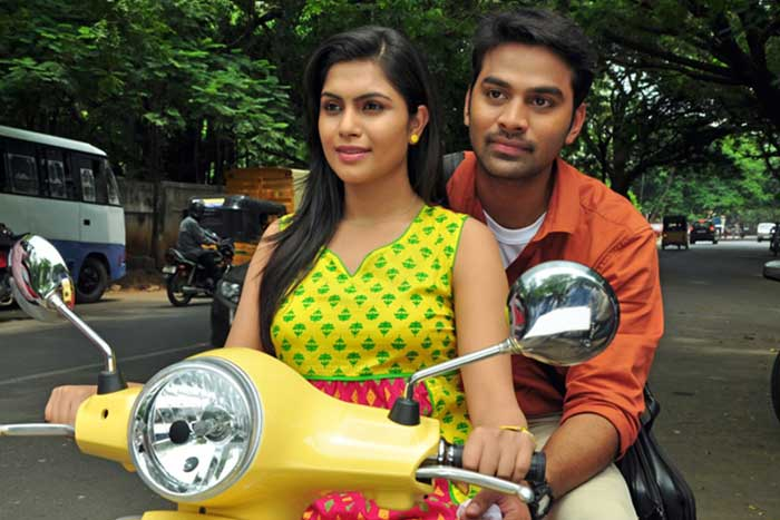 Enga-kaatula-mazhai-movie-review